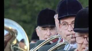 Ecoutez les Trompes de Chasse Traditionnelle thumbnail