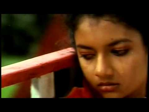 Akasadeepam - Kshanakathu (1990)