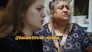 Галина и Света Трофимовы! г.Читы.