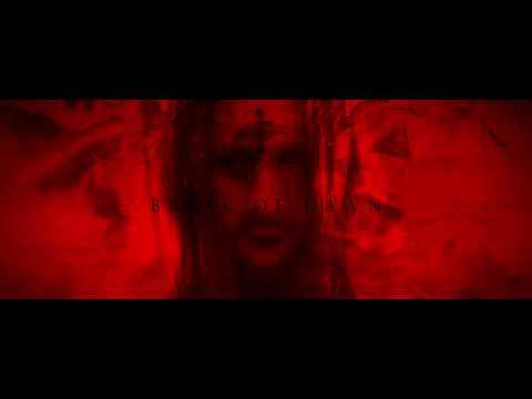 Vredehammer - Winds of Dysphoria (Lyric Video)