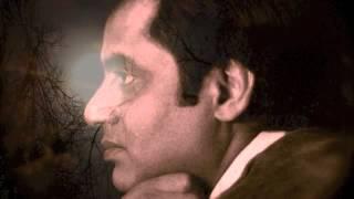 Jagjit Singh Live - - Zindagi Tune Lahoo Diya - Live In UK 1993