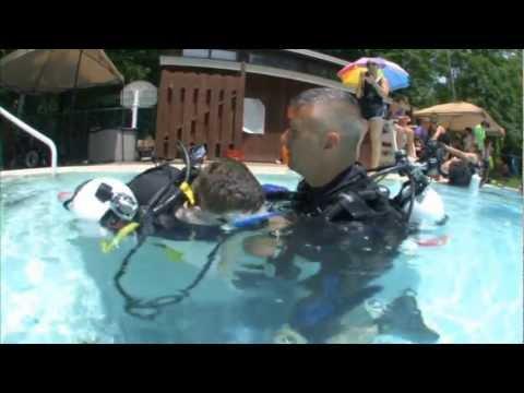 adaptive-scuba-diving-at-camp-riley