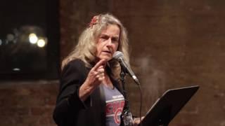 Bernardine Dohrn - A Book That Changed My Life