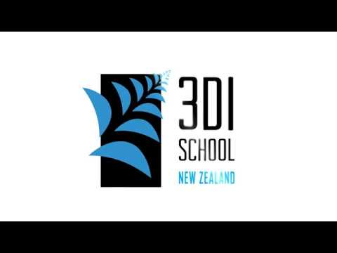 Image result for 3DI School, Nepal