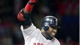2004 ALCS, Game 5: Yankees @ Red Sox