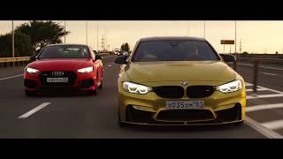 Dennis Lloyd - NEVERMIND   Car Music Video Video