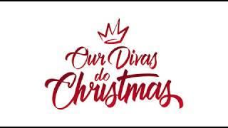 TaDa! Events and Our Divas do Christmas Show Clip -  18