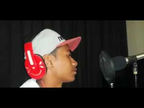 Meri Busanim Official Video_Ragga Siai feat Benzii Mahn