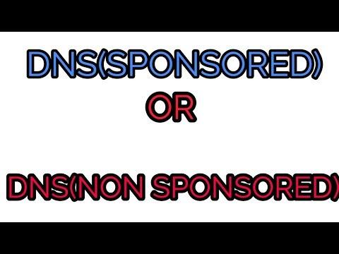 Merchant navy :DNS(SPONSORED)COURSE OR (NON SPONSORED)??