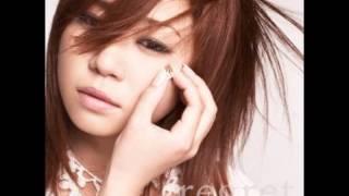 Mai Hoshimura - Sakura Biyori X Oshio Kotaro