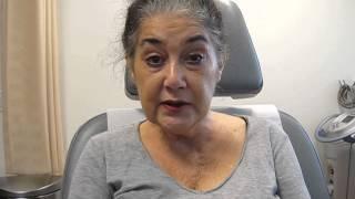Patient Testimonial for Dr. Manjunath Vadmal - 10-28-14