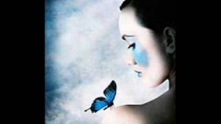 Butterfly, Tori Amos