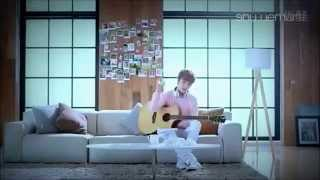 Angel - CNBLUE (Ft. Park Shin Hye) MP3