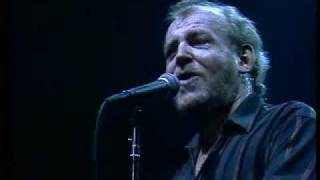 With A Little Help From My Friends by Joe Cocker(Live)