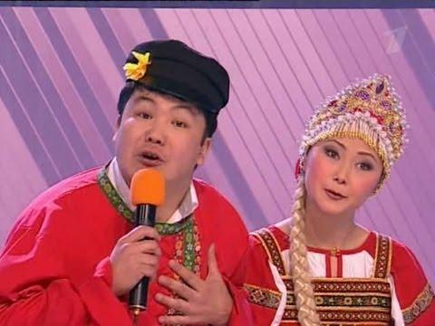знакомства казахов