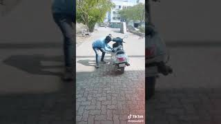 🤣🤣Must watch funny video😂 try not to laugh