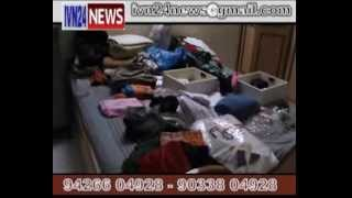 Ivn24news|Ivn Media|Samachar|News|Gujarati News|India News|ivn-05-02-2014