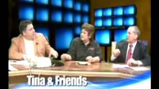 Tina & Friends 04-06 (4/08/2010)