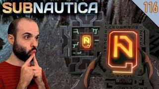 MI NUEVA ENFERMERA SANGRIENTA | DEAD BY DAYLIGHT Gameplay Español