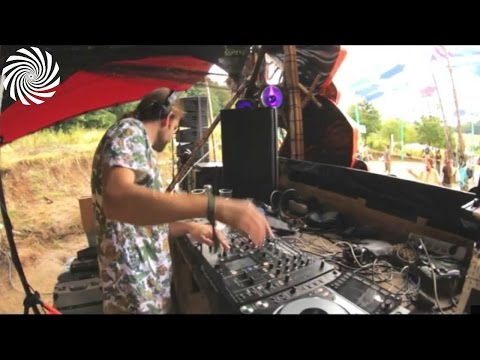 Zion 604 Records @ SUN Festival - Hungary 2016 (Official Video)