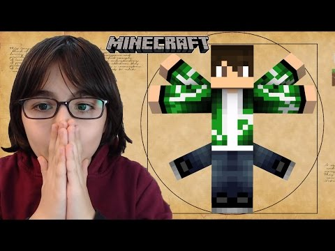 minecraft mini games partisi minecraft canli yayin arşiv
