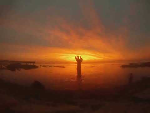 Pohang Sunrise