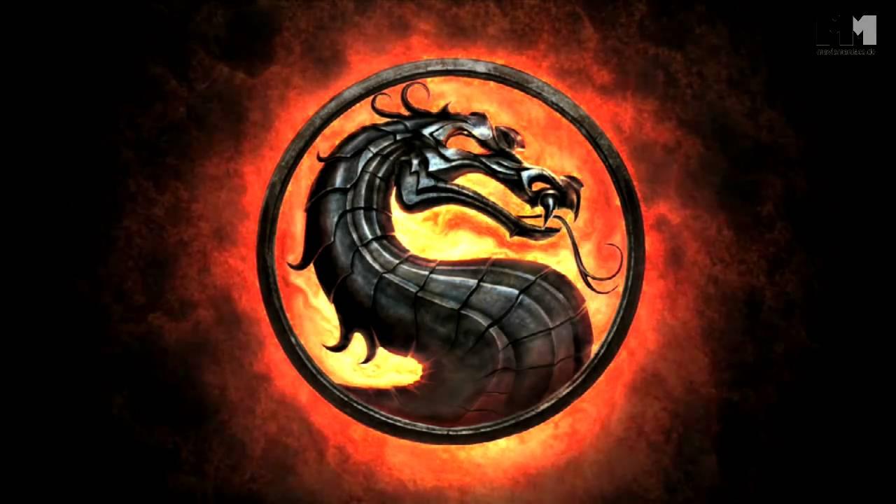 Mortal Kombat Dragon: Story Trailer [HD] OFFICIAL