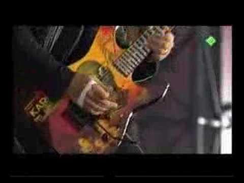 metallica ride the lightning live mp3