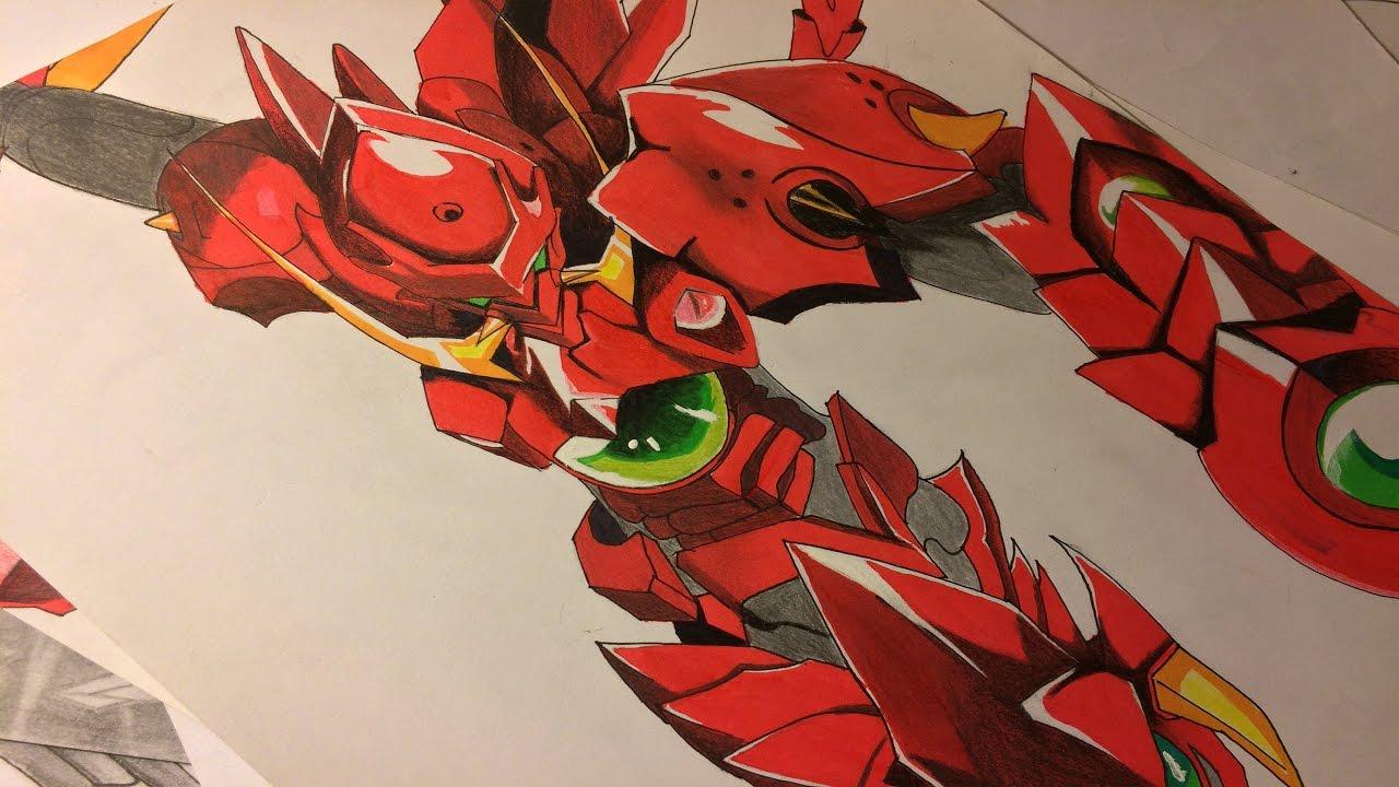 них картинки императора красного дракона пытались навязать