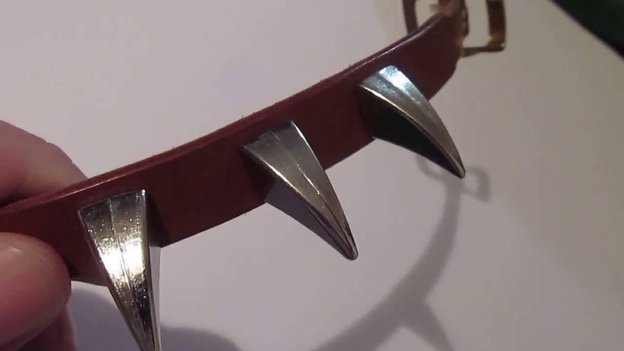Эксклюзивные женские браслеты из натуральной кожи, браслеты известных брендов по минимальным ценам. В связи с тем, что большинство кожаных браслетов можно отнести к категории унисекс, пожалуйста, не забудьте заглянуть в каталог мужских кожаных браслетов, т. К. Именно там представлен.