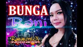 BUNGA - RANI RAWARONTEX INDONESIA