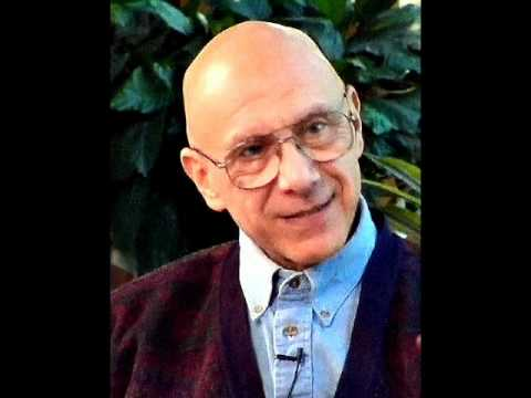 Bernie Siegel: Love, Medicine and Miracles