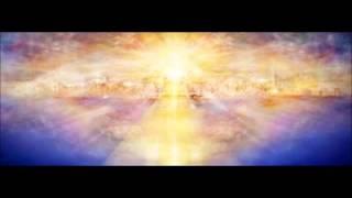 Jerusalém de Ouro Instrumental (Jerusalem of Gold)