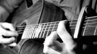 Ludovico Einaudi - I Giorni (acoustic) | Stefanovic