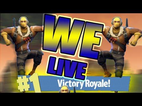 ROAD TO 100 SOLO WINS💥40💥 Fortnite Battle Royale Live Stream