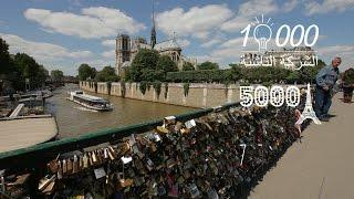 عشرة آلاف شركة في فرنسا تقود تطورها التكنولوجي