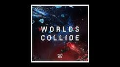 Worlds Collide: 2015 World Championship (ft. Nicki Taylor)   Music - League of Legends