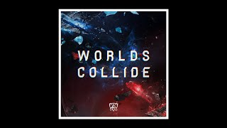 Worlds Collide (ft. Nicki Taylor) | Worlds 2015 - League of Legends