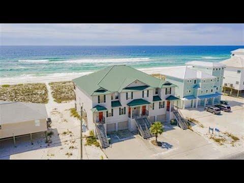 7665 Gulf Blvd. Navarre Beach, Florida 32566