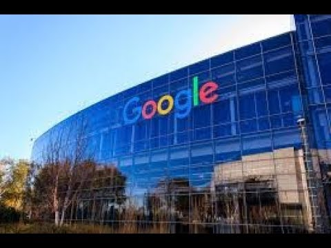 EOS may be bigger than Google and here's why!