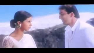 Mera Ek Sapna Hai HD With Lyrics   Kumar Sanu & Kavita Krishnamurthy