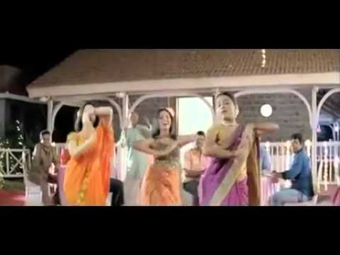 One room kitchen marathi movie songs mp3 download