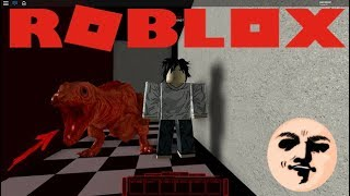 😯ALL EASTER EGGS/RO GHOUL/ ROBLOX/OMICRONGT/ENGLISH