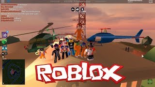🔴 Roblox #56 playing with subscribers part 50:) Live