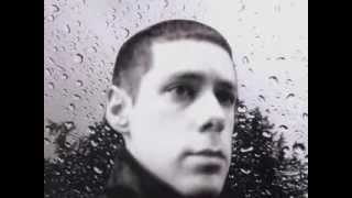 Leo-Neferuaten Boyle - Rainy Mourning