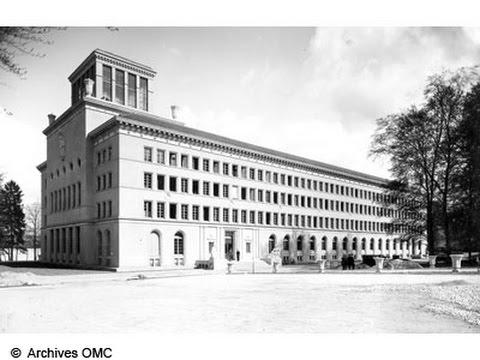 L'OMC face aux accords régionaux