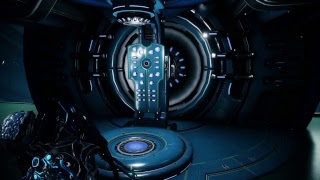 Warframe Super Easy Platinum AnD Op Character Building