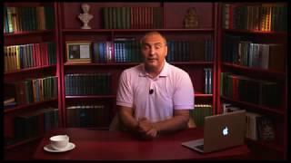 Проблема выбора профессии: как понять свой путь? Видео от тренера успеха Winners Academy В. Довганя