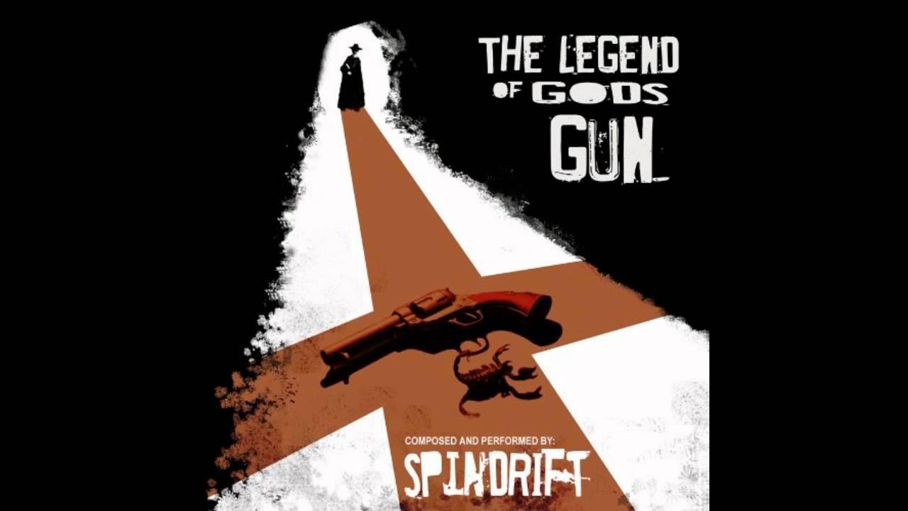 spindrift-preachers-themewmv-supersonic-mark