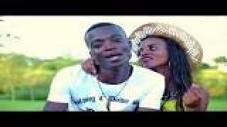 King Monada Malwedhe  Official Video